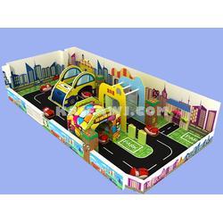 儿童乐园设备 凯发玩具(在线咨询) 儿童乐园设备图片