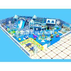 哈尔滨商场儿童乐园、凯发设备生产、商场儿童乐园设备加工厂图片