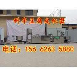 豆腐皮机厂家,全套豆腐皮机,吕梁豆腐皮机图片