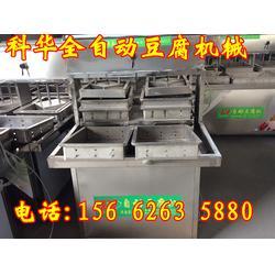 科华豆腐机械|哈尔滨豆腐机|卤水豆腐机器图片