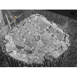 力達膨脹劑廠家,河北破碎劑使用方法,秦皇島破碎劑圖片