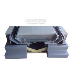 基座盖板沉降缝设置规范图片