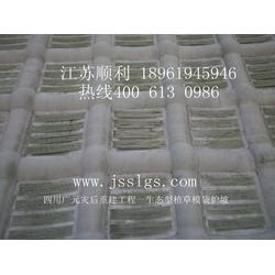 景德镇模袋|江苏顺利水下工程有限公司|模袋护坡图片