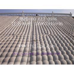 模袋施工,江苏顺利水下工程有限公司,土工模袋布图片