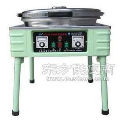 俄式蒸烤馒头机图片