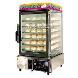 蒸烤馒头机 科技图片
