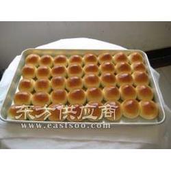 温顺厨具烤蒸馒头机图片
