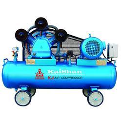 合肥空压机,安徽开山,空压机厂图片
