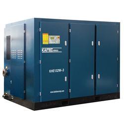 安徽开山机械、合肥空压机、空压机图片