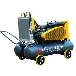 合肥螺杆空压机生产,合肥螺杆空压机,安徽开山图片