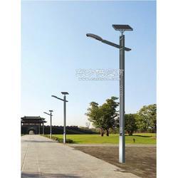 太阳能路灯什么牌子好 太阳能路灯最低图片