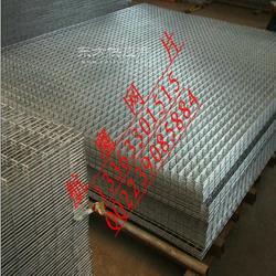 不锈钢网片加工,304网片,5公分不锈钢丝网图片
