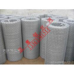 镀锌钢丝网编织网,白钢筛网,钢丝网轧花网图片