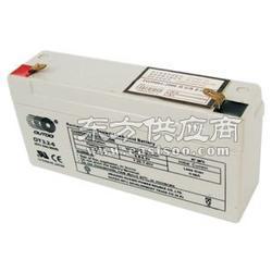 奥特多铅酸蓄电池OT65-12经销商图片