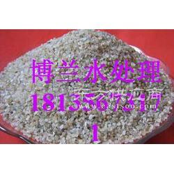 周期使用时间长精品石英砂滤料图片