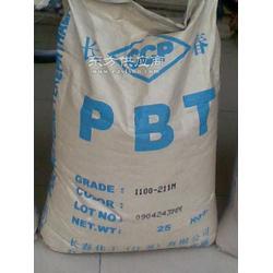 國內便宜賣PBT 4120阻燃級PBT 4120圖片
