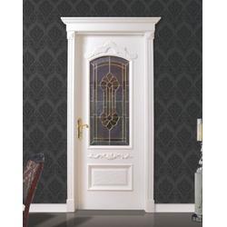 烤漆门|芊谊装饰(优质商家)|烤漆门图片