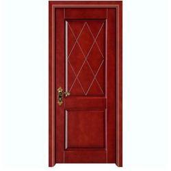 芊谊装饰 免漆门 免漆门图片