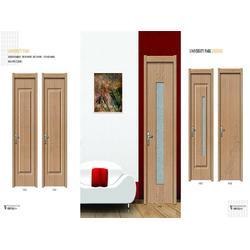 唐山模压门,芊谊装饰(在线咨询),模压门图片