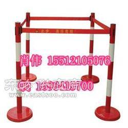 安全围栏规格高度3米带式不锈钢安全围栏厂家图片