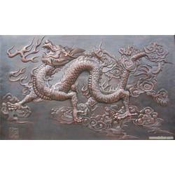 背景墙浮雕铸铜|浮雕铸铜|铜浮雕生产厂【质量保障】(查看)图片