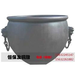 厂家热销紫铜缸-紫铜缸-质量保障诚信服务(查看)图片