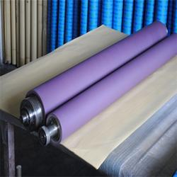 四川印刷胶辊包胶翻新、永盛胶辊(已认证)、四川印刷胶辊包胶图片