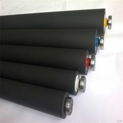 凤岗印刷胶辊包胶、东莞永盛胶辊(在线咨询)、凤岗印刷胶辊图片
