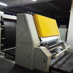 漳州印刷胶辊包胶|印刷胶辊包胶视频|永盛胶辊厂(优质商家)图片
