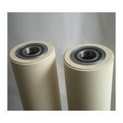 胶辊包胶|永盛胶辊厂(在线咨询)|博罗胶辊包胶图片
