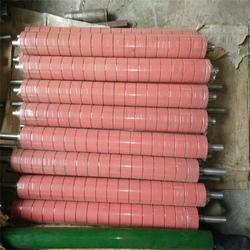 定做印刷胶辊-黄江印刷胶辊-永盛胶辊图片