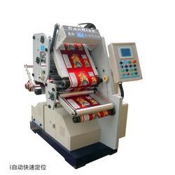 亳州RFID电子标签检测机、滁州高速分切机、高速分切机图片