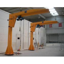 航欧机电设备(图)、立式悬臂吊、黄冈悬臂吊图片