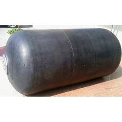 液压充气护舷生产厂家-液压充气护舷-龙奥橡塑护舷图片