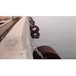 龙奥橡塑泡沫护舷(图)、泡沫护舷供应商、泡沫护舷图片