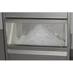 制冰机,制冰机厂家,制冰机图片