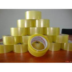 沈阳透明胶带价格、沈阳伟顺达(在线咨询)、透明胶带图片
