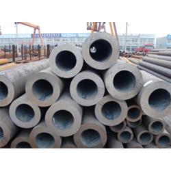 南昌哪有优质无缝钢管 无缝钢管每米-九江无缝管图片