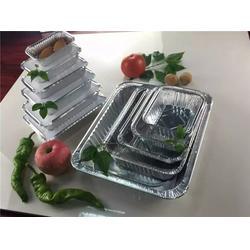 湘旺铝箔(图),环保外卖餐盒,广州外卖餐盒图片