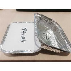 一次性铝箔餐具|铝箔餐具|湘旺铝箔图片