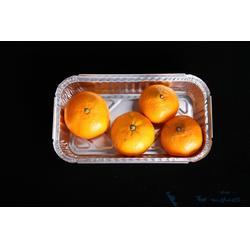 一次性餐盒饺子盒,湘旺铝箔(在线咨询),一次性餐盒图片