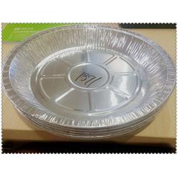 一次性烧烤铝箔盘|烧烤|湘旺铝箔(查看)图片