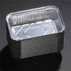 铝箔制品餐盒-湘旺铝箔(在线咨询)邵阳铝箔制品餐盒图片