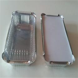 中山市铝箔制品餐盒-湘旺铝箔制品厂家-铝箔制品餐盒报价图片