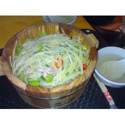 惠济区套餐外卖、郑州健民餐饮、哪里有套餐外卖图片
