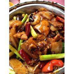 郑州健民餐饮(图),郑州盒饭外卖,盒饭外卖图片