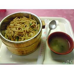 西三环附近的外卖哪家好吃、郑州健民餐饮、外卖图片