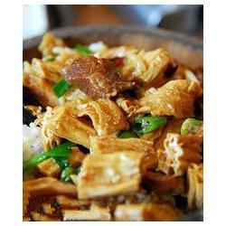郑州订餐哪家实惠,郑州健民餐饮(在线咨询),郑州订餐图片