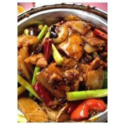 快餐配送,郑州健民餐饮(在线咨询),农科路附近快餐图片