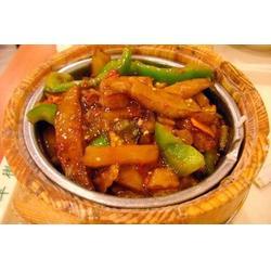 在南阳路团购木桶饭|团购木桶饭|郑州健民餐饮(查看)图片